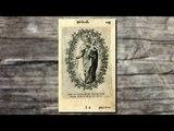 Н. Г. Комашко. Лекция Новая богородичная иконография в творчестве мастеров Оружейной палаты начала XVIII века