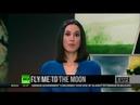 WATJ 20: Secret Gov't Space Program, UFOs Steven Greer