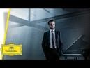 Daniil Trifonov - Chopin Evocations (Trailer Interview)