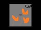 Нортон Андреевиц, Родина Травин и Связе Родных - Трое Писающие Стобёлёны Мужики-Дятлов в Минске из Беларуси-Африки (2025)