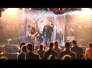 ANREE CHESS в 16 Тонн / LIVE