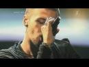Макс Барских - «Фабрика звезд: Россия-Украина» (4 концерт)