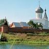 Каблуковское Сельское Поселение