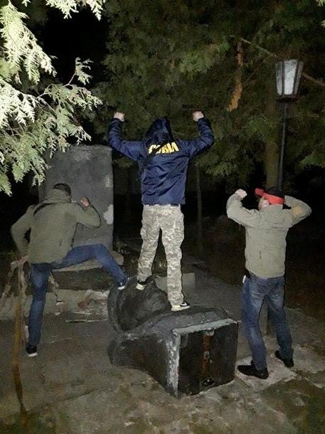 17 апреля 2019 — Новости ДНР и ЛНР — Боевые Сводки от Ополчения Новороссии