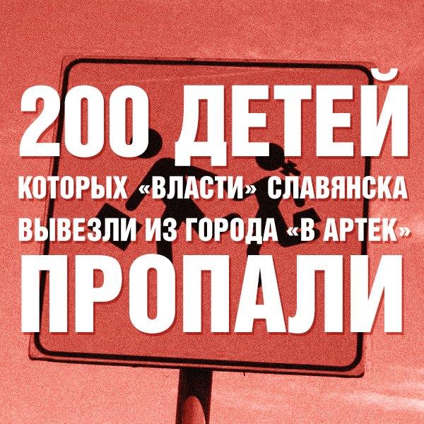 http://cs14108.vk.me/c616822/v616822251/10c8a/W0wut59ncME.jpg