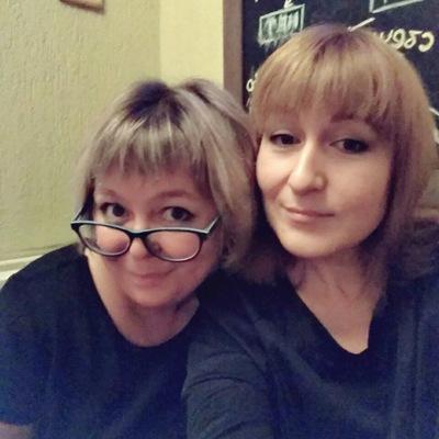 Аня Арсеньева