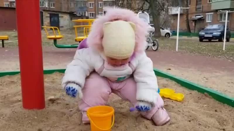 Видео и новости от родители Князьковой Марфы
