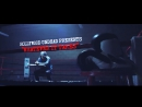 Hollywood Undead - Whatever It Takes (TEASER)