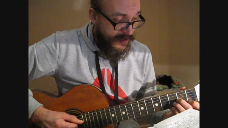 MVI_6093_ гитара. Надежа (с вок)(куплет-припев)(Am)