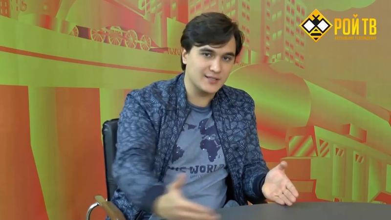 Владислав Жуковский: Россия возвращается в 90 е годы - всплеск насилия и убийств