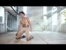 Sergei Polunin Take me to Church by Hozier Directed by David LaChapelle Choreography by Jade Hale-Christofi