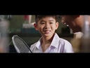 李宗伟:败者为王 (2018 李宗偉 / 敗者爲王 / Lee Chong Wei: Rise of the Leg) HD 720p 國語中字