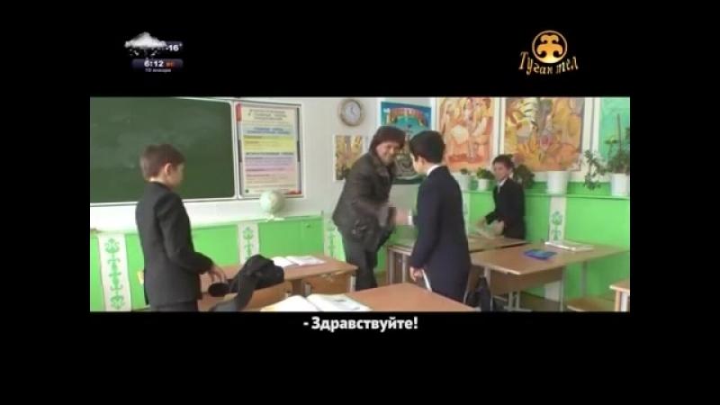 Татарча мәзәкләр (14)