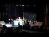 Академия детского мюзикла Калуга