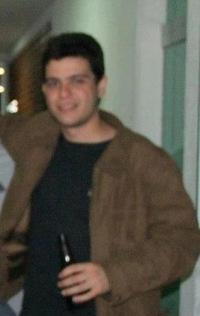 Pedro Alvares, 24 июня 1948, id220791501