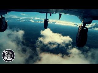 Полная версия 1 серии первого туристического сериала #МАТУР 1 августа на YouTube канале Проходимец #первушино #турист #самолёт