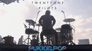 Twenty one pilots - We Don't Believe What's On TV (Live from Pukkelpop 2015) 1080p HD