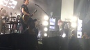 Paramore - Idle Worship and No Friend St. Augustine Amphitheatre