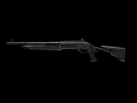 Warface Соло рм лучшая помпа из поставщиков Benelli-Nova-Tactical шотит по хлеще некоторого дона