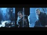 Киноляпы Властелин колец Две Башни Кольца Всевластия часть 3