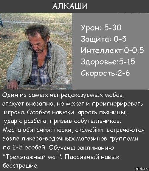 http://cs319431.userapi.com/v319431592/4ac/CWCvye07YrY.jpg