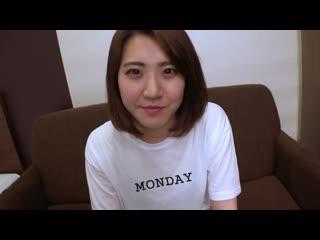 Miki [pornmir.japan, японское порно вк, new japan porno, doggy style, handjob, japanese, shaved pussy, uncensored]
