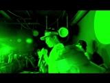 Jay Park - SOJU Remix Release Party Video