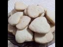 печенье выпечка сладкое легендарное домашнее Легендарное печенье через мясорубку