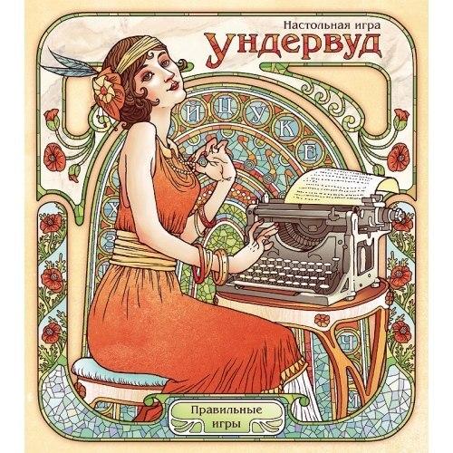 http://cs619728.vk.me/v619728157/9d36/KvDb6_iVa4I.jpg