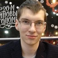 Кирилл Житорчук