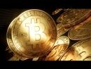 Улётные новости от сооснователя BitClub Network - Joe Abela от 16 07 2018