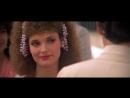 Scarface Лицо со шрамом Music Video