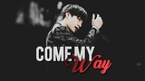 V Come my Way