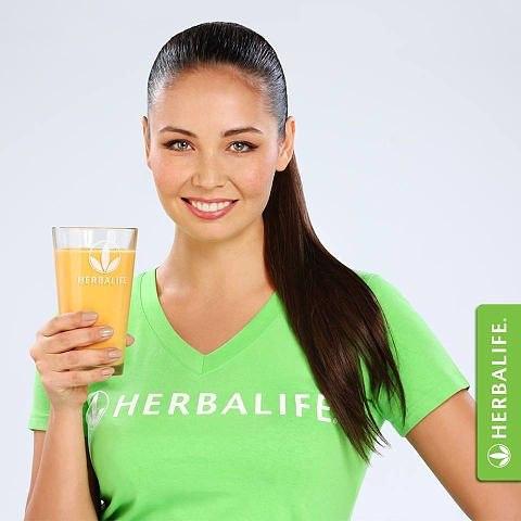 Клуб здорового образа жизни herbalife сочи