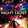 NIGHT LIGHT - Огненное и Световое Шоу г. Сургут