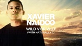 Xavier Naidoo &amp Naturally 7 - Wild vor Wut Official Video