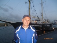 Алексей Бессчастный, 15 февраля , Златоуст, id157413165