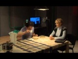 Школа  для  толстушек  (2010)
