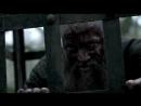 Викинги. Месть за смерть Рагнара