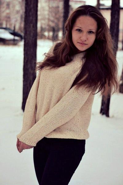 Валерия Сидоренко, 2 апреля , Санкт-Петербург, id153815262