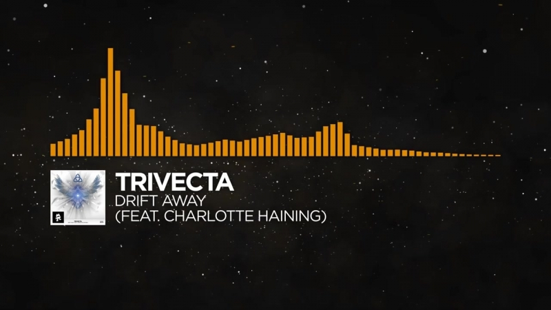 [House] - Trivecta - Drift Away (feat. Charlotte Haining)
