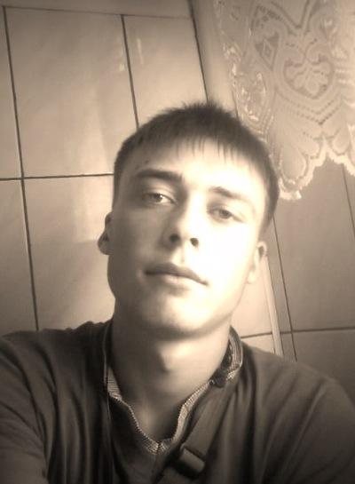 Вова Фінюк, 2 июня 1992, Морозовск, id218241332