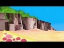 Barbie Fashionistas: Webisode 2 - Life's a Beach
