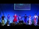 Bulerias Escuela Flamenco Puro