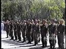 ЗАТО Сибирский  Отдельный батальон охраны и разведки ОБОР