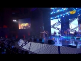 «Елге сәлем» Мейрамбек Беспаевтың 30 жылдық шығармашылығына арналған концерті