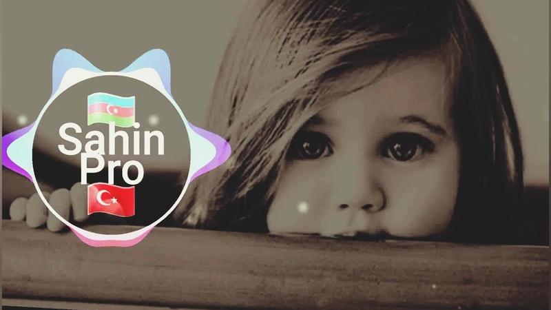 ☆ Bu Gun Senin DoguM GunuN ☆ 2o18 ▶️ Ali Qasem Xani ▶️