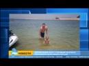 Туриста из Египта разобрали на органы