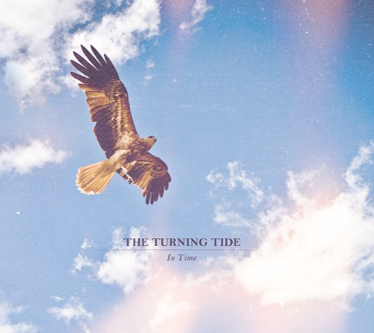The Turning Tide - In Time (2012)
