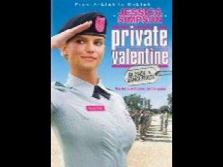 iva Movie Comedy private valentine blond and dangerous